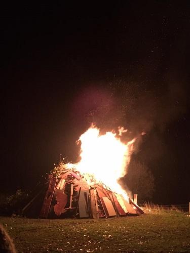 Pott Fire '17 1